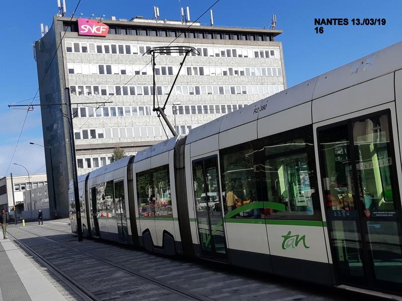 Nantes 13/09/2019 20190470