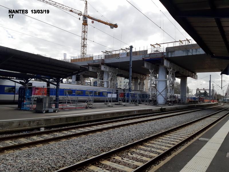 Nantes 13/09/2019 20190472