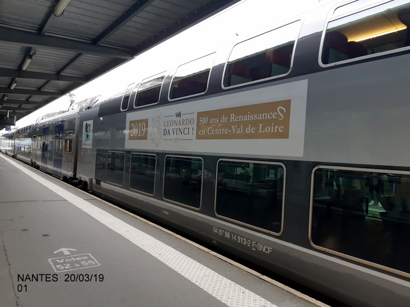 Nantes 13/09/2019 20190479