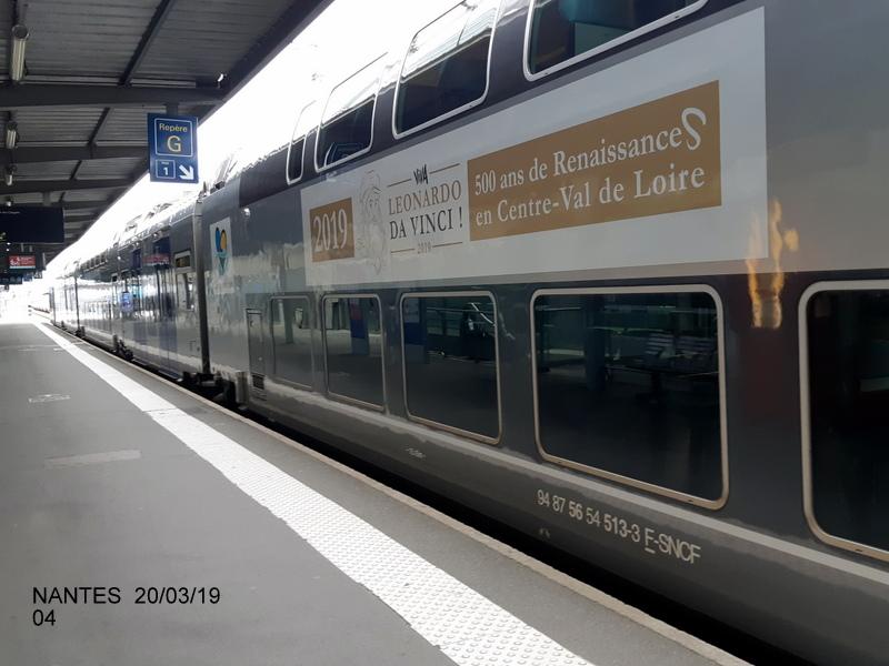 Nantes 13/09/2019 20190482