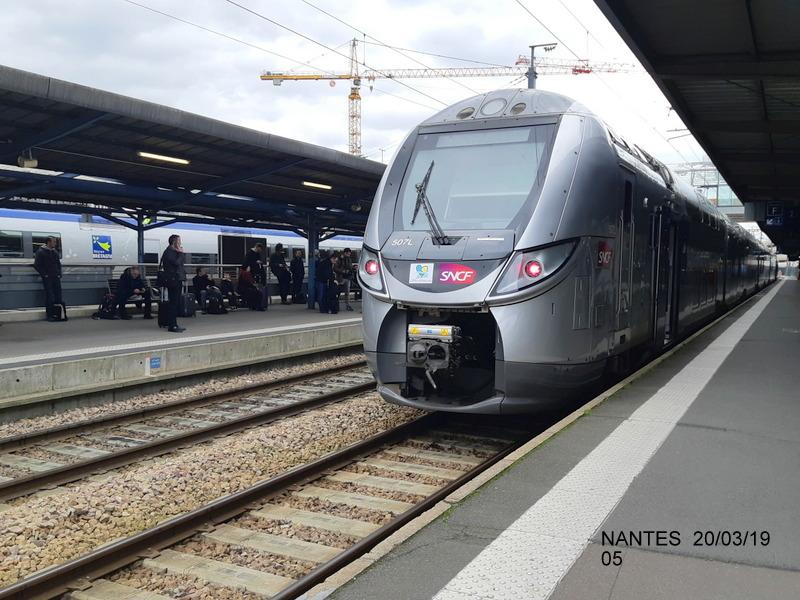 Nantes 13/09/2019 20190483