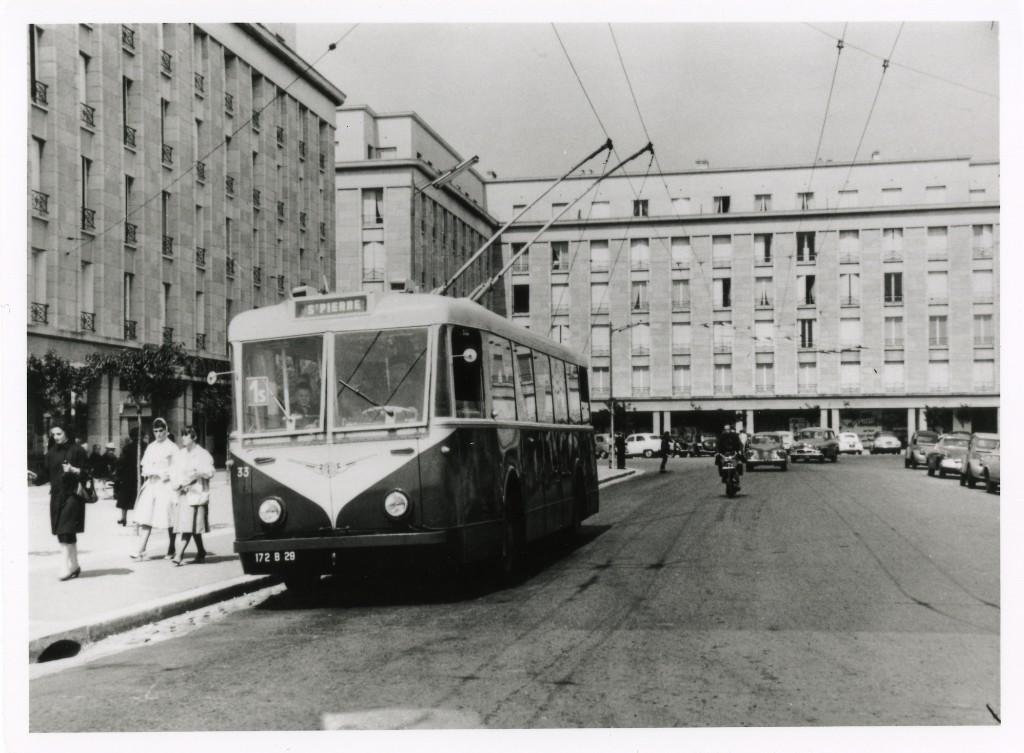 Mes souvenirs du trolley brestois 2fi00810