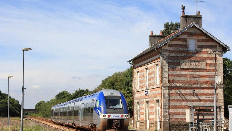 Quand la géographie ferroviaire marche sur la tête ! 5b5d8b10