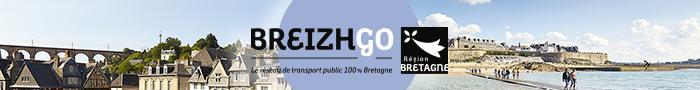 FORUM RAIL EN BRETAGNE  PAYS DE LOIRE Banniz10