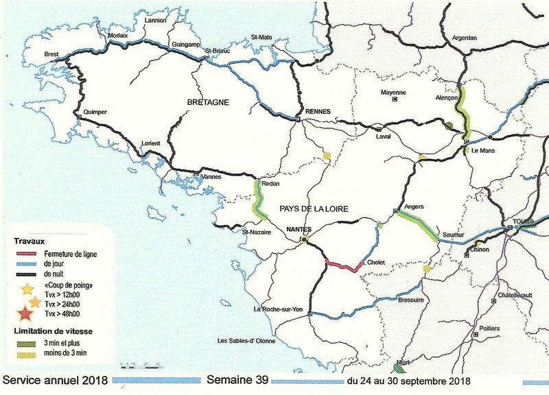 Chantiers SNCF RESEAU Bretagne-Pays de la Loire Septembre 2018 Image117