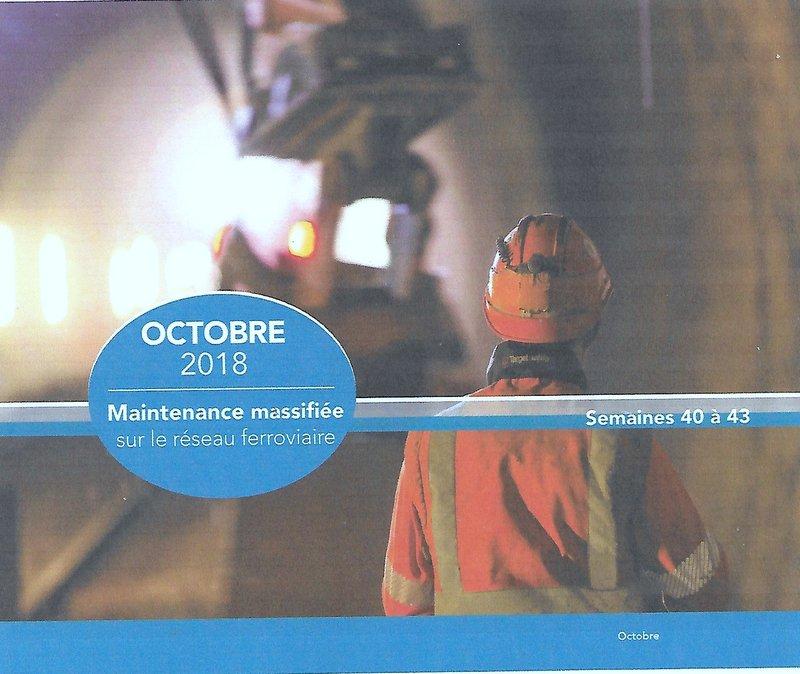 Chantiers  BRETAGNE-PAYS DE LA LOIREoctobre 2018 Image125