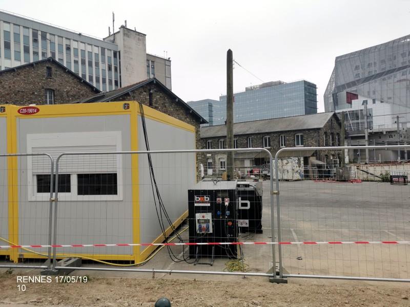 Gare de Rennes. 17/05/19 Img_2029