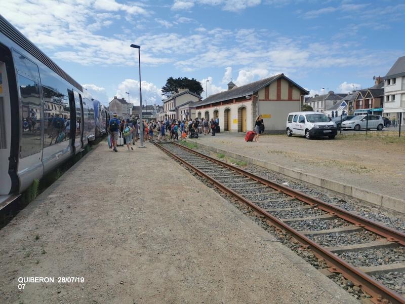 "Ballade à Quiberon en ""tire bouchon""  28 juillet 2019 Img_2054"