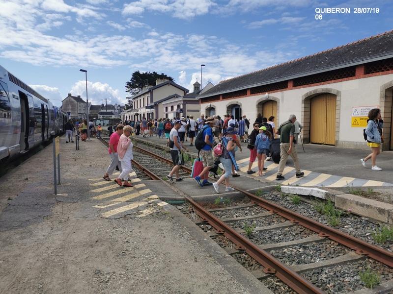 "Ballade à Quiberon en ""tire bouchon""  28 juillet 2019 Img_2055"