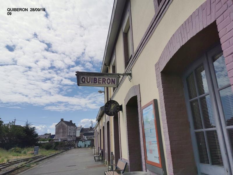 "Ballade à Quiberon en ""tire bouchon""  28 juillet 2019 Img_2056"