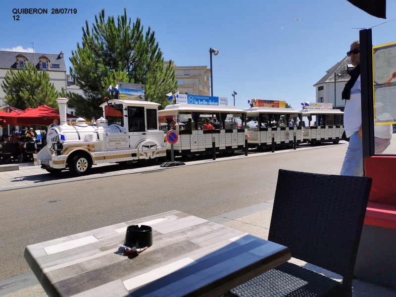 "Ballade à Quiberon en ""tire bouchon""  28 juillet 2019 Img_2059"