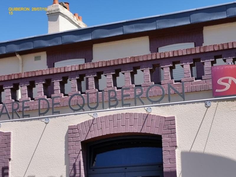 "Ballade à Quiberon en ""tire bouchon""  28 juillet 2019 Img_2062"
