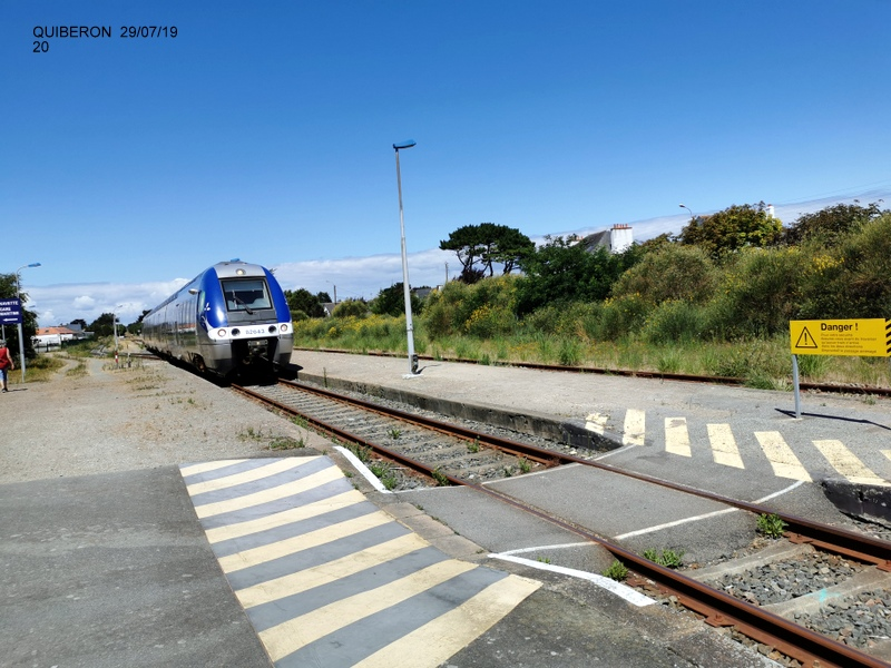 "Ballade à Quiberon en ""tire bouchon""  28 juillet 2019 Img_2067"