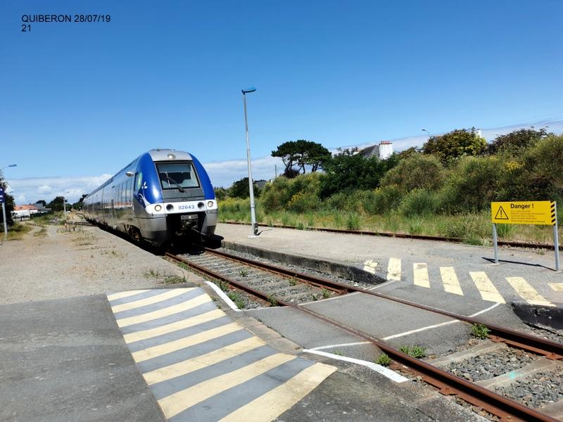 "Ballade à Quiberon en ""tire bouchon""  28 juillet 2019 Img_2068"