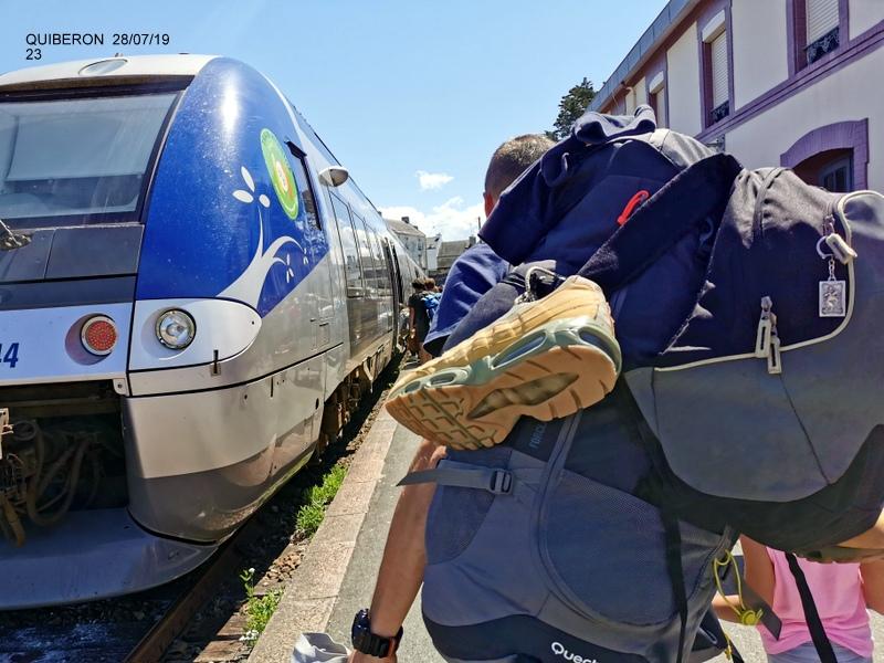 "Ballade à Quiberon en ""tire bouchon""  28 juillet 2019 Img_2070"