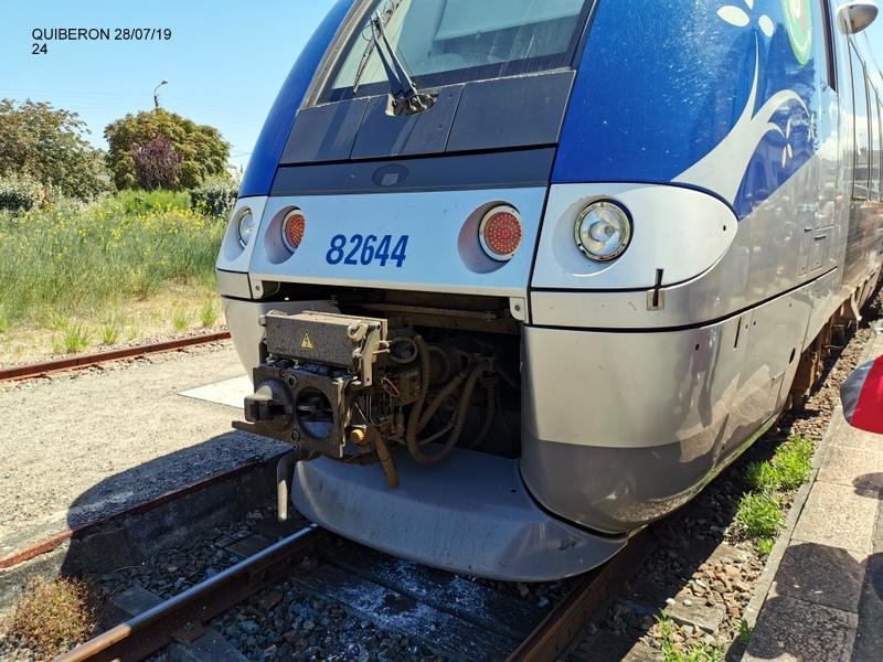 "Ballade à Quiberon en ""tire bouchon""  28 juillet 2019 Img_2071"