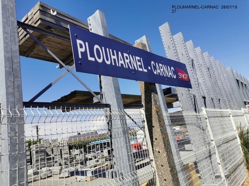 "Ballade à Quiberon en ""tire bouchon""  28 juillet 2019 Img_2079"