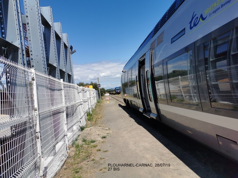 "Ballade à Quiberon en ""tire bouchon""  28 juillet 2019 Img_2080"
