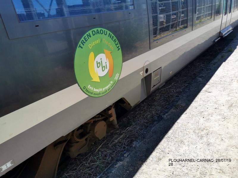 "Ballade à Quiberon en ""tire bouchon""  28 juillet 2019 Img_2081"