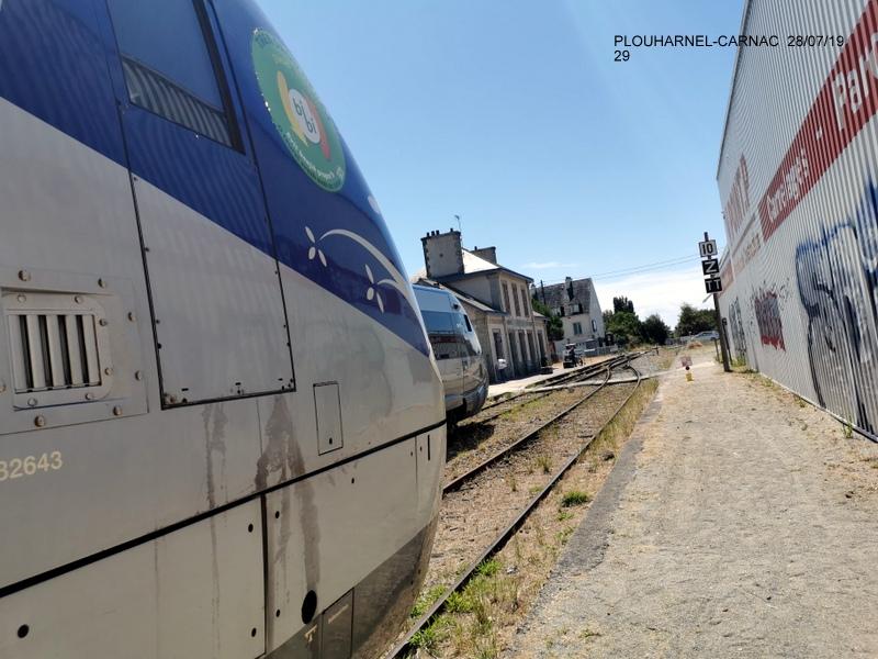 "Ballade à Quiberon en ""tire bouchon""  28 juillet 2019 Img_2082"