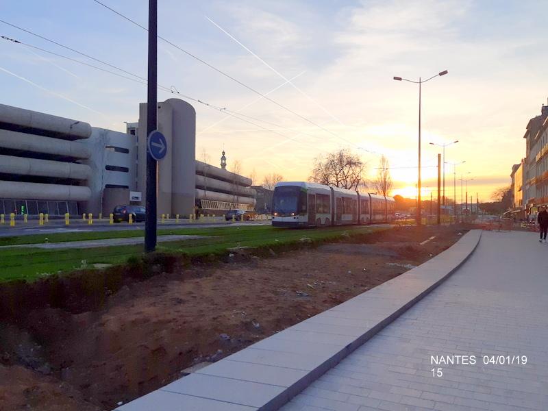 Nantes  04/01/2019 Na10