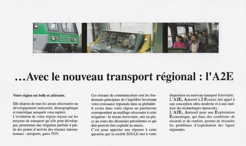 SOULET L' A 2E en terre bretonne  Scan-035