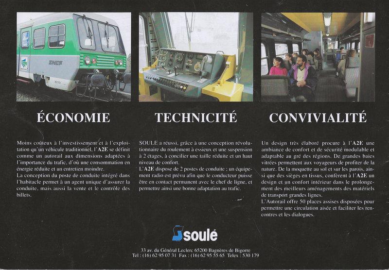 SOULET L' A 2E en terre bretonne  Scan-037