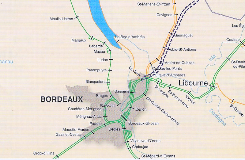 Gare de Bordeaux-Saint-Jean (PK 583,8) Scan-046