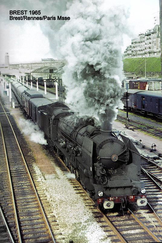 141 P 20 au départ de Brest ... en 1965 Scan18
