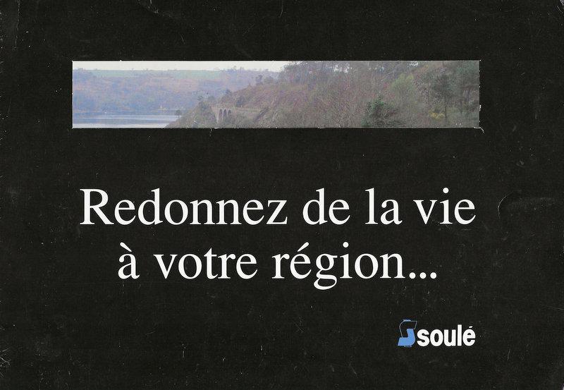SOULET L' A 2E en terre bretonne  Scan27