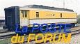 FORUM RAIL EN BRETAGNE  PAYS DE LOIRE Th_1-011