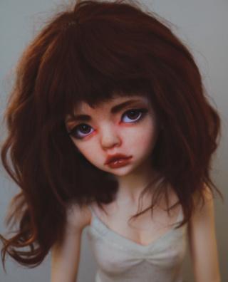 Happy October [Charlotte - DiM Larina]  Psx_2059