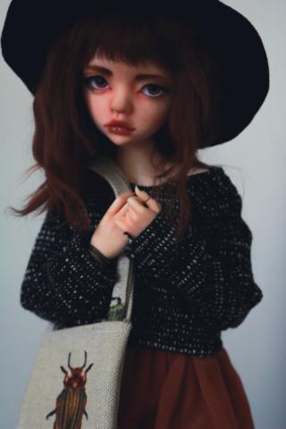 Happy October [Charlotte - DiM Larina]  Psx_2060