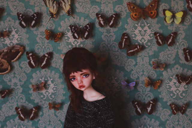 Happy October [Charlotte - DiM Larina]  Psx_2062