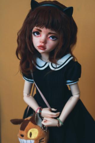 Happy October [Charlotte - DiM Larina]  Psx_2063