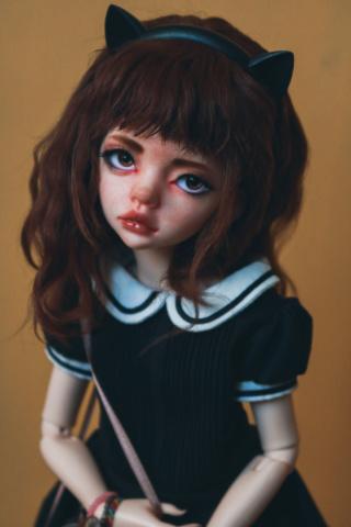 Happy October [Charlotte - DiM Larina]  Psx_2065