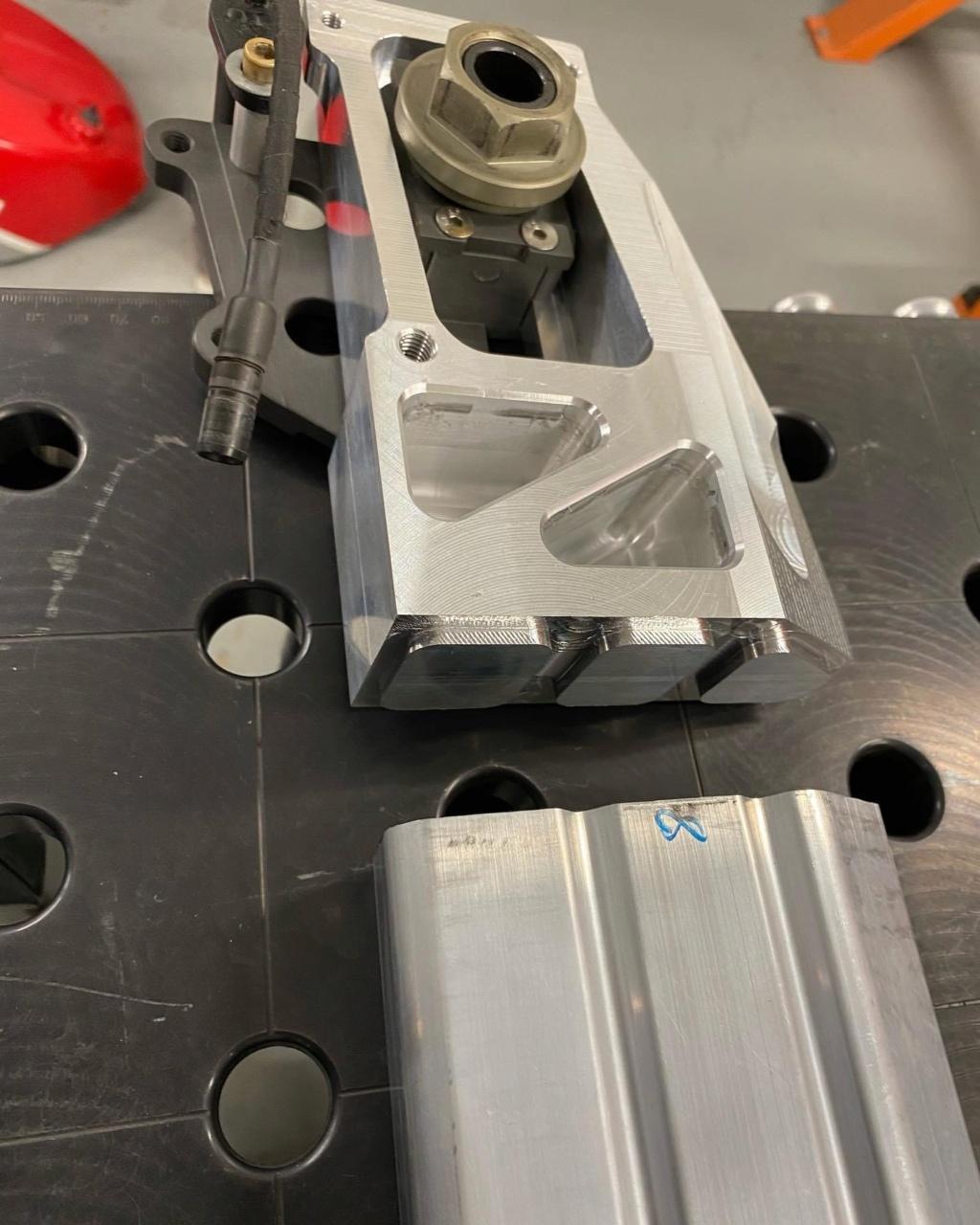 Modification bras oscillant  Bf1c7e10