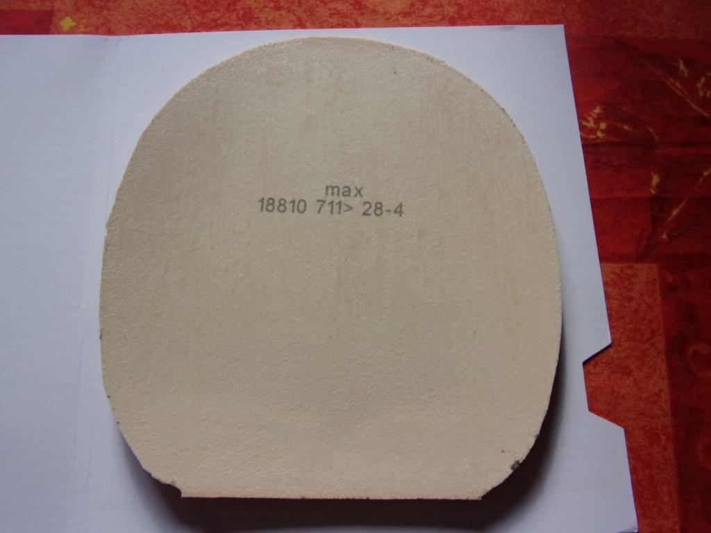 TSP VENTUS SPIN pratiquement neuf petit prix  123_2020