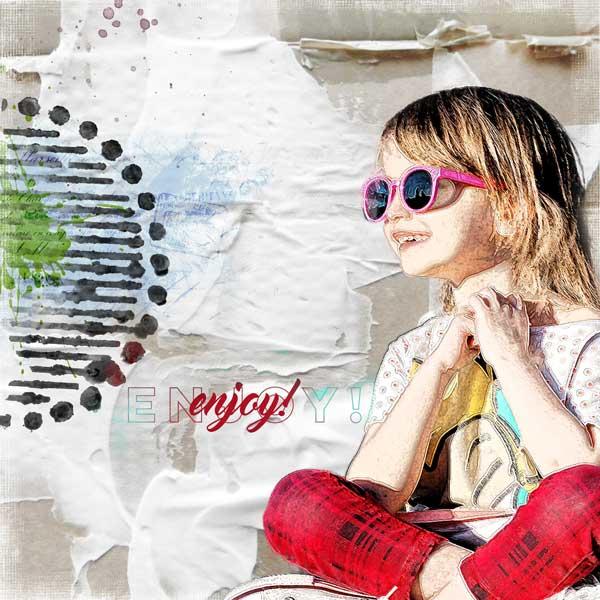 2019-23 / Challenge Designer : Régina Falango - Page 4 2019-068