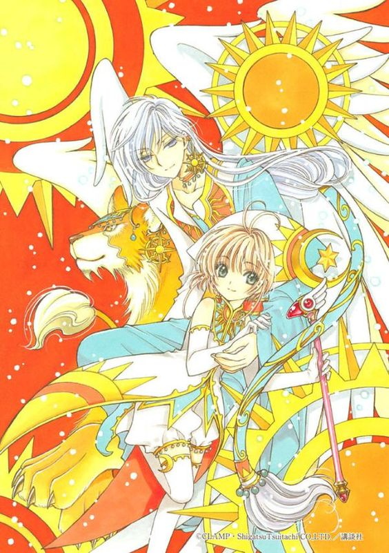 Hit or Miss? Version manga - animé - Page 3 003c9910