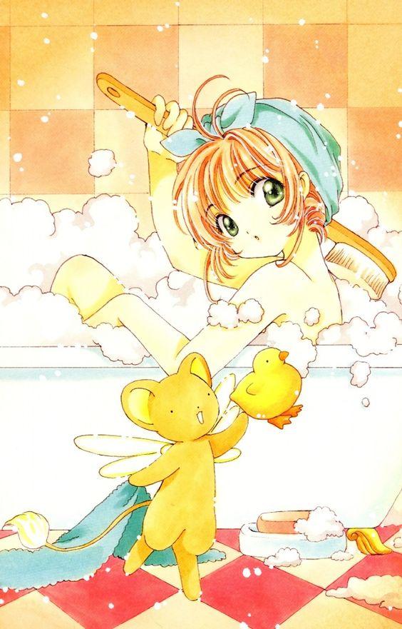 Hit or Miss? Version manga - animé - Page 31 0a71c110