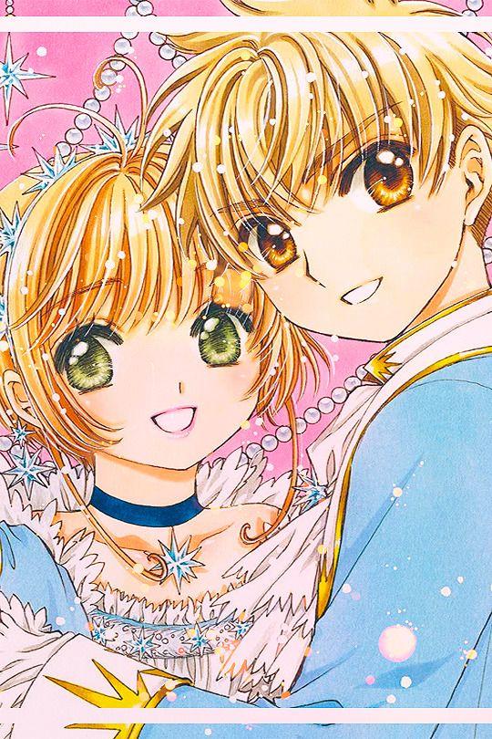 Hit or Miss? Version manga - animé - Page 4 0bc72710