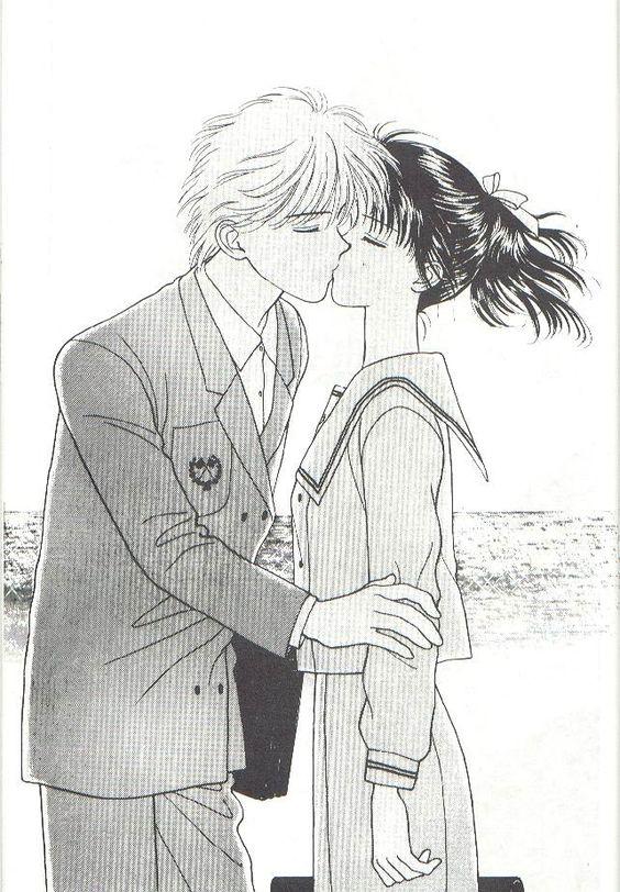 Hit or Miss? Version manga - animé - Page 4 0e2d9310