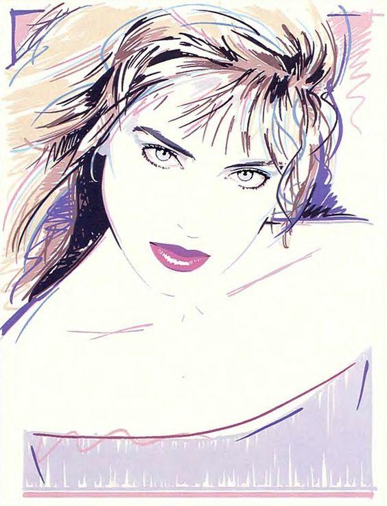 Hit or Miss? Version manga - animé - Page 3 10073d10