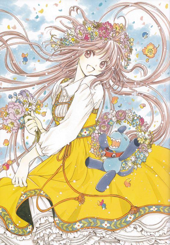 Hit or Miss? Version manga - animé - Page 8 13fbb710