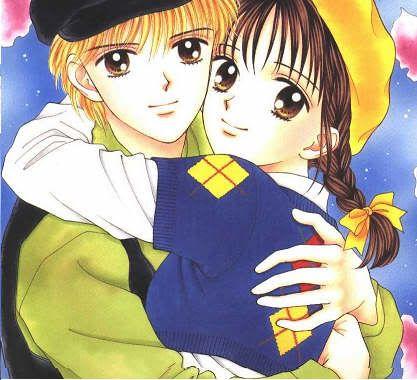 Hit or Miss? Version manga - animé - Page 3 16b37a10