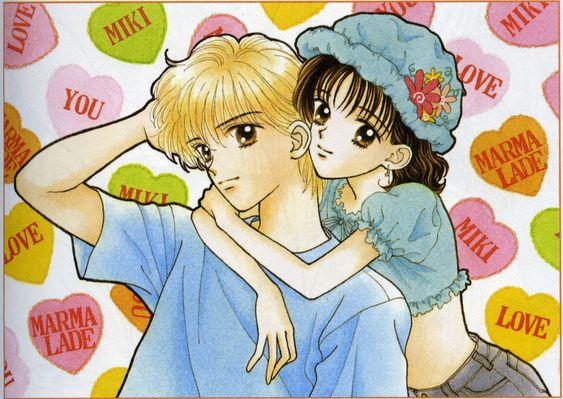 Hit or Miss? Version manga - animé - Page 4 2ed6e910