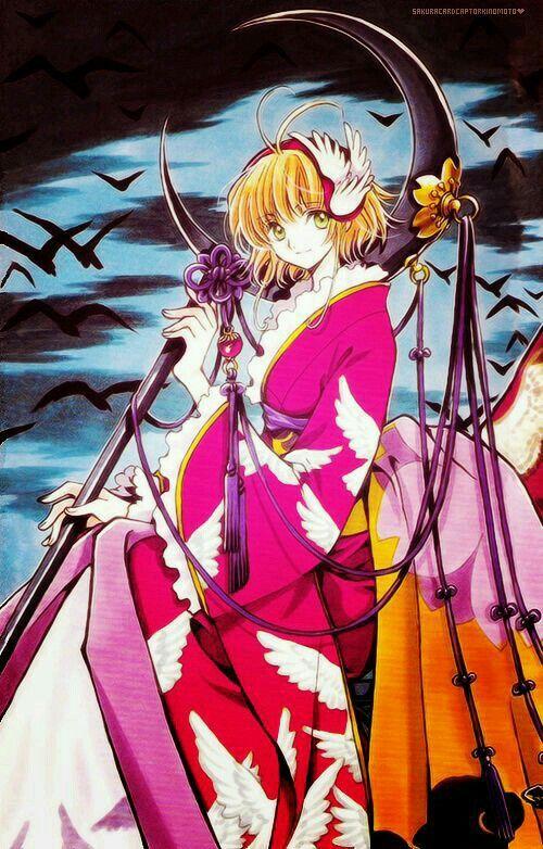 Hit or Miss? Version manga - animé - Page 32 31743710