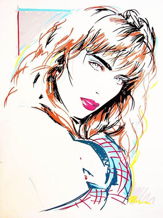 Hit or Miss? Version manga - animé - Page 3 36528c10