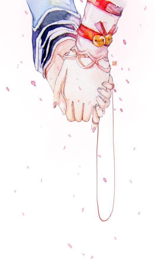 Hit or Miss? Version manga - animé - Page 8 36c27010
